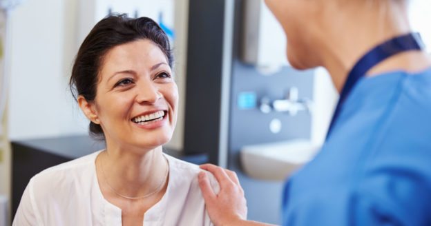 What Is Urinary Incontinence - Arizona Gynecology Consultants