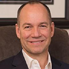 Thomas J. Waliser, M.D. - Arizona Gynecology Consultants