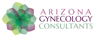 Arizona Gynecology Consultants