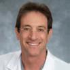 Dr Steven J. Laband, MD, MS